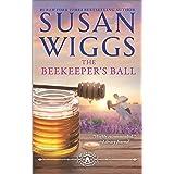 Beekeeper's Ball: 2