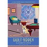 Quilt-Ridden