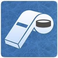 NHL Scores & Alerts
