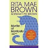 Murder At Montecello: 3