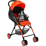Combi F2 Plus AF Stroller (116627), OR