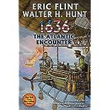1636: The Atlantic Encounter, Volume 29: 28