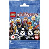 LEGO Minifigures Disney Series 2 71024 Collectable Toy