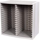 CD Spring Holds Up to 30 CD S (Discontinued by Manufacturer)