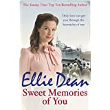 Sweet Memories of You (The Cliffehaven Series Book 10)