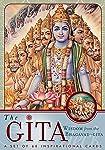 The Gita Deck: Wisdom from the Bhagavad Gita