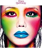 Dark Candy(初回限定盤)(DVD付)
