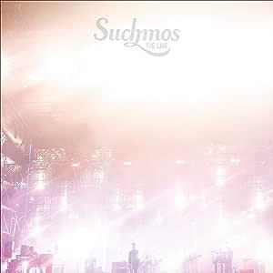 【Amazon.co.jp限定】Suchmos THE LIVE YOKOHAMA STADIUM 2019.09.08 (完全生産限定盤) (Blu-ray) (オリジナルキーホルダー(Amazon.co.jp Ver.)付)