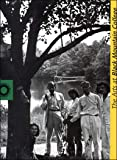 The Arts at Black Mountain College (The MIT Press)