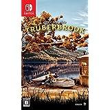 Truberbrook (トルバーブルック) - Switch