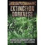 Extinction Darkness: 4