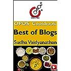 Best of Blogs: OPOS Cookbook
