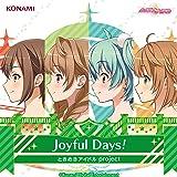 Joyful Days! (特典なし)