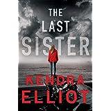 Last Sister: 1