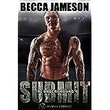 Submit (The Underground Book 4)