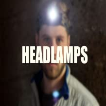 How to Find the Best and Brightest Headlamps