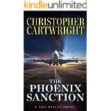 The Phoenix Sanction (Sam Reilly Book 14)