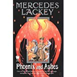 Phoenix and Ashes: 03