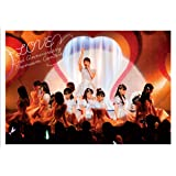 =LOVE デビュー2周年記念コンサート (DVD) (特典なし)