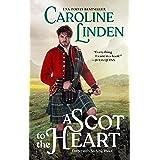 A Scot To The Heart: Desperately Seeking Duke: 2
