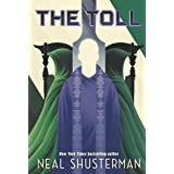 The Toll (Arc of a Scythe)