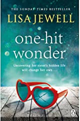 One-hit Wonder: From the bestselling author of Invisible Girl Kindle Edition