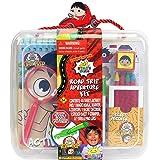Tara Toys Ryan's World Road Trip Adventure Kit, Multi