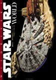 WildRiver's STAR WARS World: スター・ウォーズ 円形劇場作品集