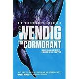 The Cormorant (Volume 3)