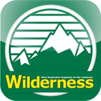 Wilderness (Kindle Tablet Edition)