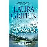 Untraceable (Volume 1)