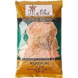 Malika Masoor Dhal, 1kg