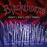 Blackthorne II: Don't Kill the
