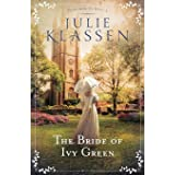 Bride of Ivy Green: 3