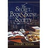 The Secret, Book & Scone Society: 1