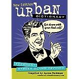 Urban Dictionary: Freshest Street Slang Defined: Volume 3