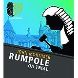 Rumpole on Trial: 13
