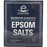 Essential Epsom Salts, 375g