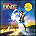 Back to the Future (Music From the Motion Picture Soundtrack)