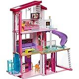 Barbie Dreamhouse Playset