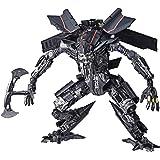 "Transformers - 8.5"" Jetfire Action Figure - Revenge of the fallen - Generations - Studio Series - Takara Tomy - Kids Toys - A"