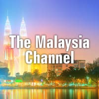 The Malaysia Channel