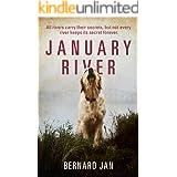 January River