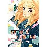 Strobe Edge, Vol. 7 (Volume 7)