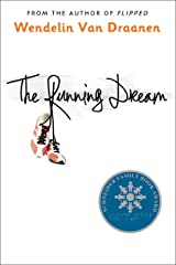 The Running Dream Paperback
