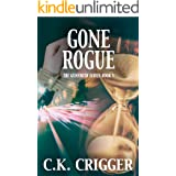 Gone Rogue (The Gunsmith Book 5)