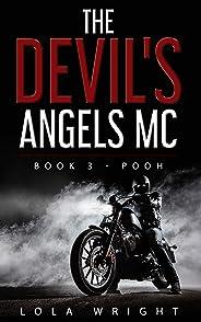 The Devil's Angels MC:  Book 3 - Pooh