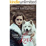 Shifted Love: Volume 1