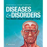 Diseases and Disorders: The World's Best Anatomical Charts: The World's Best Anatomical Charts