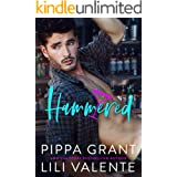Hammered (Happy Cat Book 2)